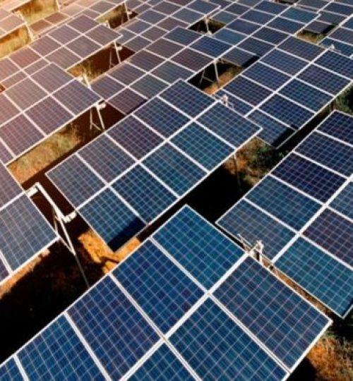 solar-panel-products.jpg